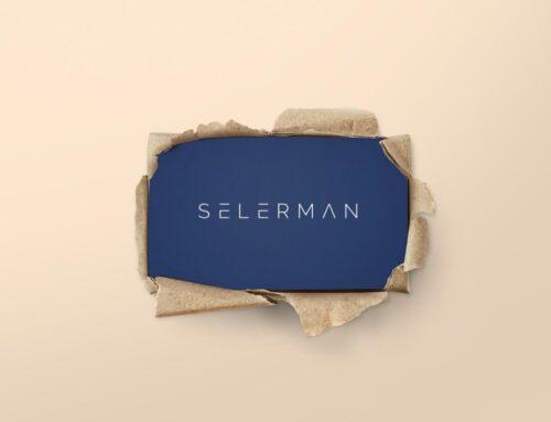 Selerman